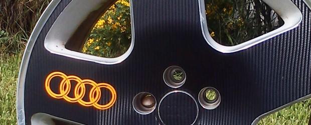 automorphos vitres teint es et total covering. Black Bedroom Furniture Sets. Home Design Ideas